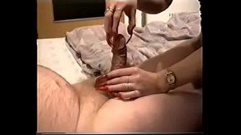 Шикарные волосы по сисяндра и ниже порно страница 95