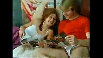 Секс игрушки членозаменитель на секса клипы блог страница 21