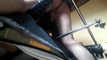 Порнозвезда mark white на порева ролики блог страница 69
